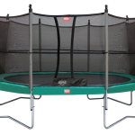 BERG Trampolin Safety Net