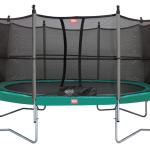 BERG Trampolin Safety Net