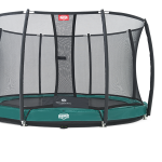 BERG Trampolin Safety Net T-Series