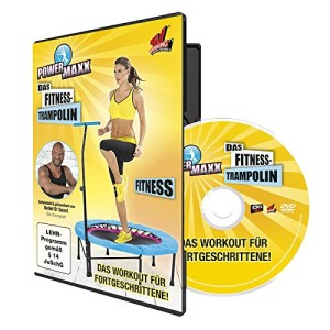 POWER-MAXX-DVD-Fitness