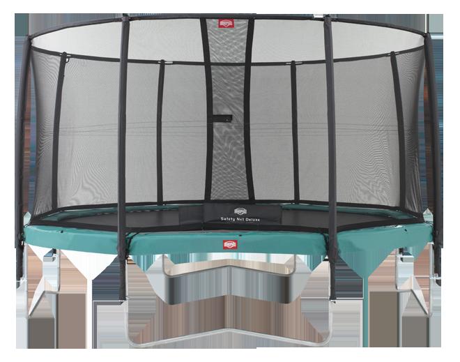 berg trampoline im test berg testberichtetrampolin im. Black Bedroom Furniture Sets. Home Design Ideas