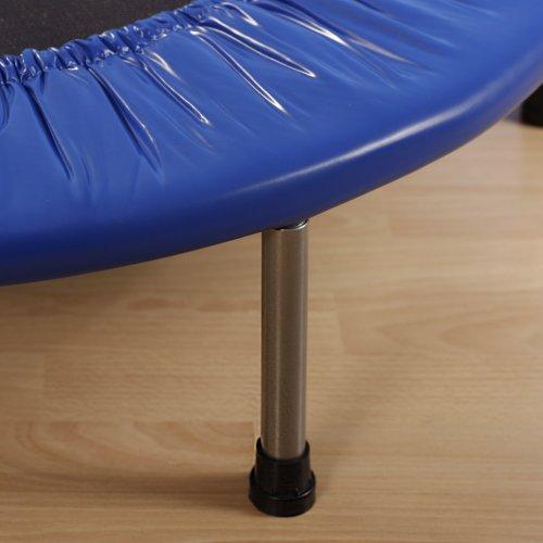 ultrasport trampolin jumper 120 cm trampolin im. Black Bedroom Furniture Sets. Home Design Ideas