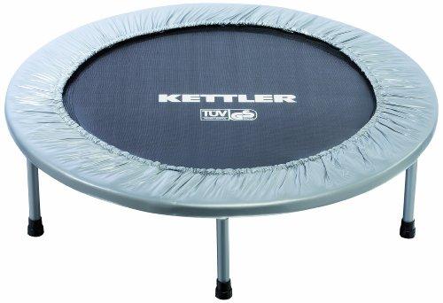 Kettler Trampolin 95 cm