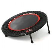 Pro Urban Rebounder Fitness-Mini-Trampolin