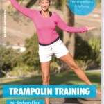 Trampolin Testberichte