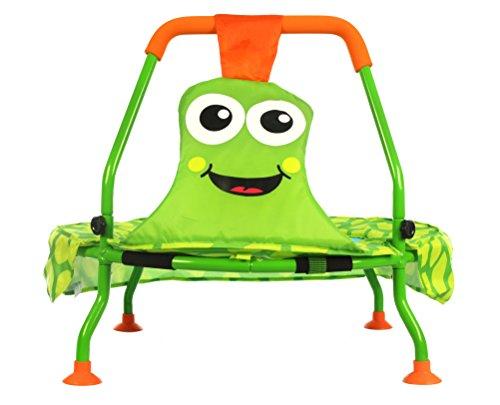 Kindertrampolin Schildkröte – Galt Toys 1004471