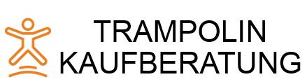 Trampolin-im-Test.de